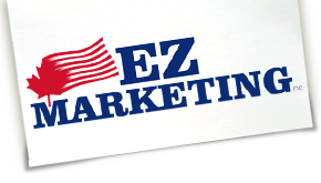 EZ Marketing - Free Online Coupons - Printable Coupons - Serving Winnipeg, Grand Forks, Fargo, Thief River Falls and Bemidji